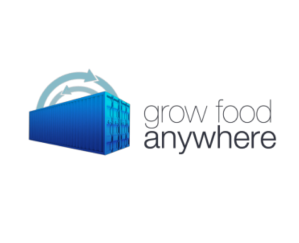 Grow-Food-Anywhere2
