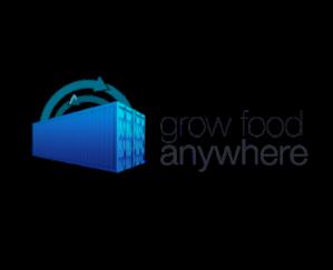 Grow-Food-Anywhere2